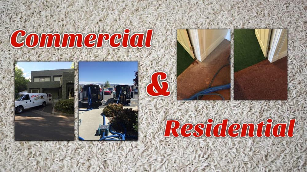 carpet-cleaning-prescott-az-mikes-1