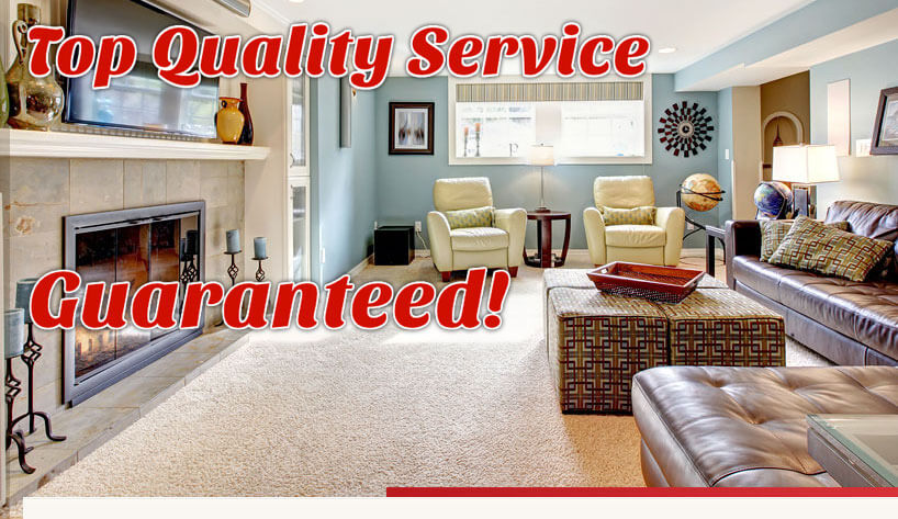 carpet-cleaning-prescott-az-slide-2