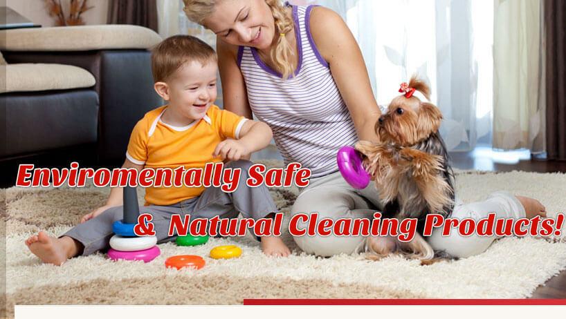 carpet-cleaning-prescott-az-slide-3