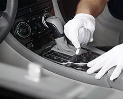 auto_rv_marine_interior_cleaning_01