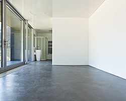 concrete_cleaning_02