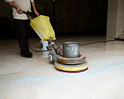 marble_cleaning_02