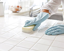 tile_grout_cleaning_01