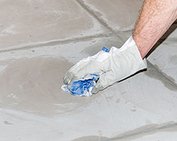 tile_grout_cleaning_02