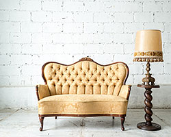upholstery_cleaning_02
