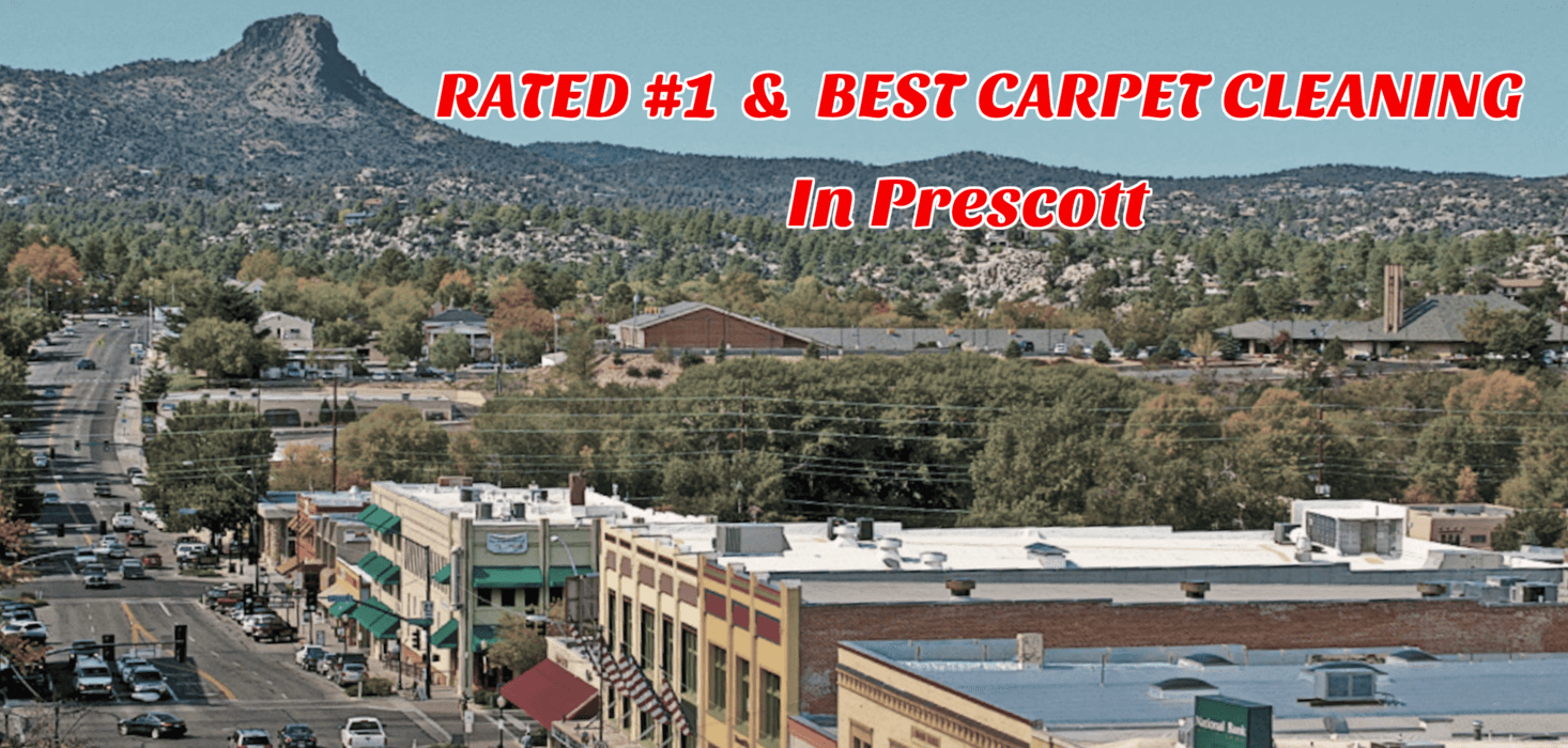 carpet-cleaning-prescott-az-mikes-company-11